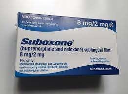 www.buysuboxoneonlinestore.com